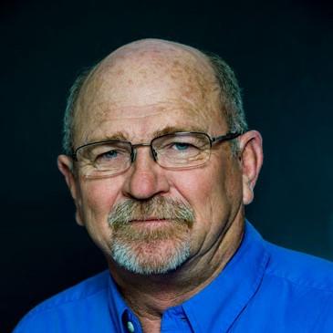 Dennis Kracht